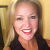 testimonial user profile photo