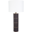 Online Designer Bedroom Nigerian lamp