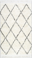 Online Designer Living Room MARRAKESH SHAG RUG