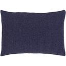 Online Designer Bedroom Solid Color Throw Pillow