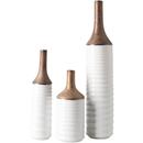 Online Designer Bedroom Crunch Ceramic set of 3