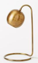 Online Designer Home/Small Office Scoop desk lamp