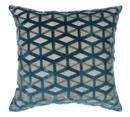 Online Designer Combined Living/Dining Arden Pillow 24