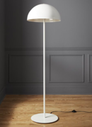 Online Designer Living Room Hanna Floor Lamp