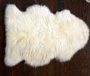 Online Designer Living Room SHEEPSKIN RUG,