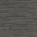 Online Designer Hallway/Entry Woven Horizon Grass Cloth 18' x 36