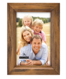 Online Designer Living Room Ridge Picture Frame