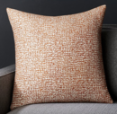 Online Designer Living Room Saldana 18
