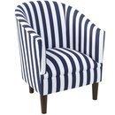 Online Designer Living Room Slama Barrel Chair
