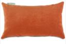 Online Designer Living Room Bramma Lumbar Pillow