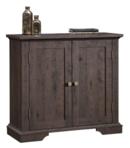 Online Designer Living Room New Grange 2 Door Accent Storage Cabinet
