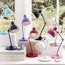 Online Designer Home/Small Office Penn Task Lamp