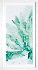 Online Designer Bedroom Turquoise Desert 2
