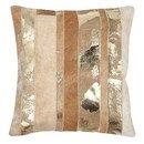 Online Designer Living Room Peyton Throw Pillow (Set of 2)
