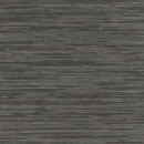 Online Designer Living Room Woven Horizon Grass Cloth 18' x 36