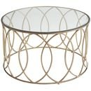 Online Designer Combined Living/Dining Elana Coffee Table