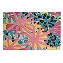 Online Designer Bedroom Water Lily rug