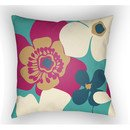 Online Designer Bedroom Moderne Polyester Throw Pillow