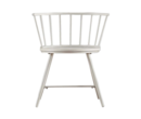 Online Designer Combined Living/Dining Lydford Wood Side Chair