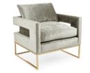 Online Designer Living Room Accent Chair