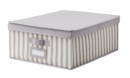 Online Designer Bedroom SVIRA Box with lid