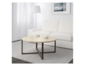Online Designer Business/Office Rissna Coffee Table