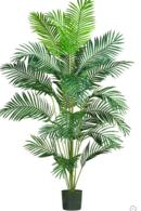 Online Designer Bedroom Paradise Palm, 7'