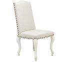 Online Designer Living Room Florette Side Chair