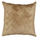 Online Designer Living Room Valeda Pillow 18