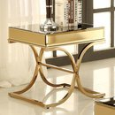 Online Designer Living Room Rellis End Table