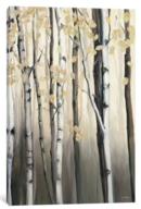 Online Designer Living Room iCanvas Golden Birch II