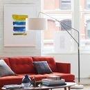 Holly S Bright Living Dining Room Decorilla