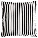 Online Designer Combined Living/Dining pillows