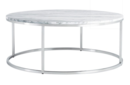 Online Designer Combined Living/Dining Coffee Table