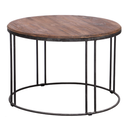 Online Designer Combined Living/Dining Baron Coffee Table