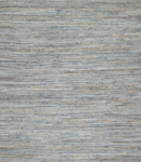Online Designer Combined Living/Dining ARRIA HAND-WOVEN NATURAL/BLUE JUTE AREA RUG