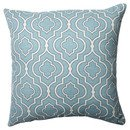 Online Designer Living Room Carlyle Cotton Throw Pillow