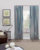 Online Designer Kids Room Fiona Door Curtain