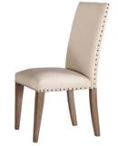 Online Designer Living Room WILMINGTON SIDE CHAIR