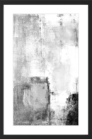 Online Designer Bedroom Deeper Figure Framed Painting Print by Marmont Hill