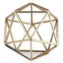Online Designer Living Room Hexadome Sphere