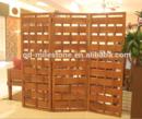 Online Designer Business/Office wooden divider