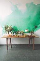 Online Designer Business/Office Wall Mural wallpaper
