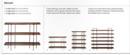 Online Designer Business/Office Beckett_ storage unit