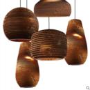 Online Designer Business/Office Ceiling lamps