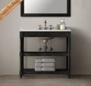 Online Designer Business/Office under sink storage