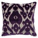 Online Designer Bedroom Cadiz Pillow 24