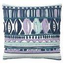 Online Designer Kids Room Lennon & Maisy Free Spirit Pillow Cover