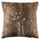 Online Designer Living Room Ayi Pillow 22