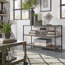 Online Designer Living Room Hera Console Table